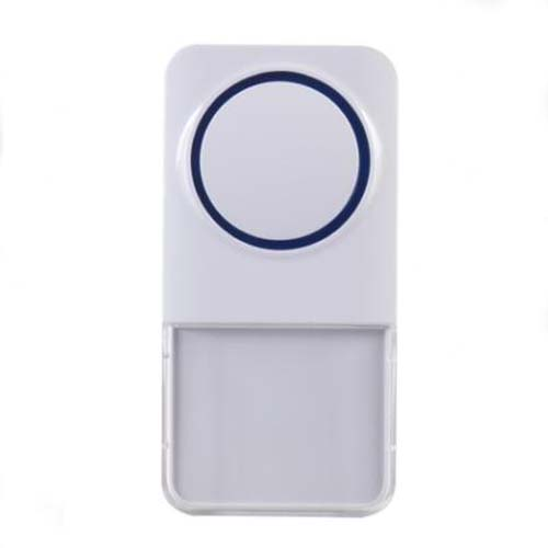 Doorbell Buttons - Doorbell Button