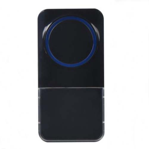 Wireless Doorbell Button